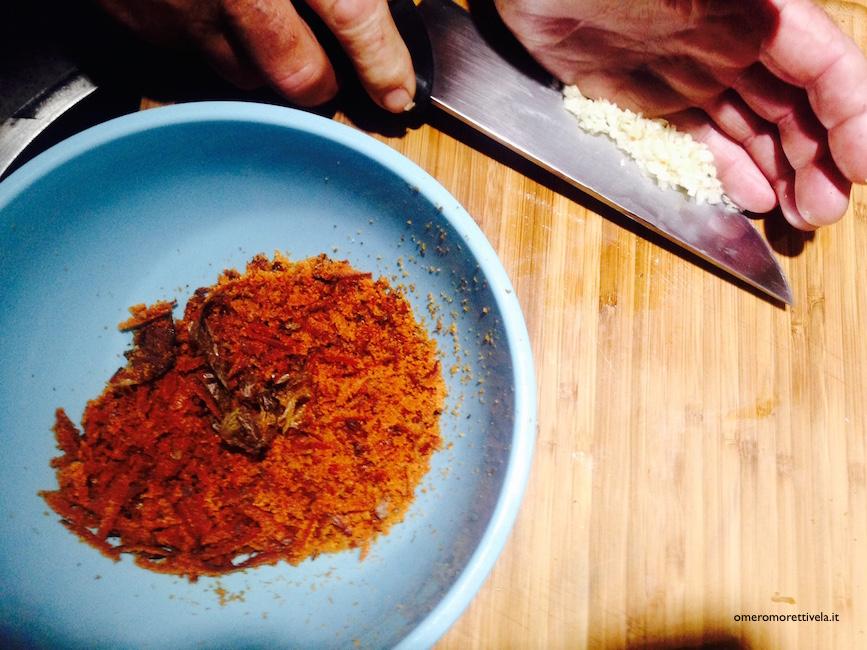 Cucinare in barca a vela ricette di mare a vela con for Cose per cucinare 94