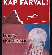 libri di mare Kapfarval