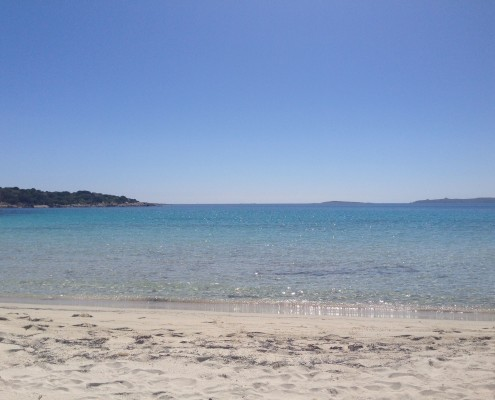 Vacanze in barca a vela in Sardegna e Corsica