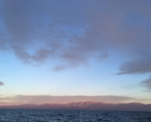 alba trasferimento toscana sardegna corsica