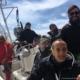 equipaggio traversata del tirreno a vela